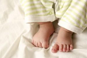 Blog de bebés Mamalua