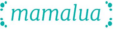 Embarazo, bebés y ser padres | Mamalua