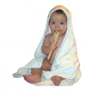 bano-del-bebe