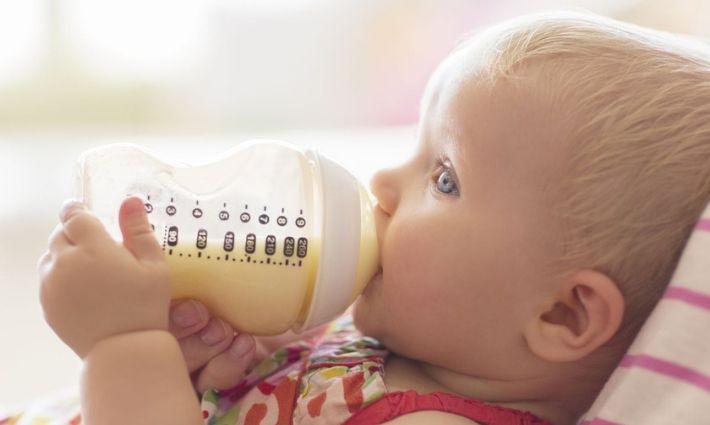mejor-leche-de-formula-1