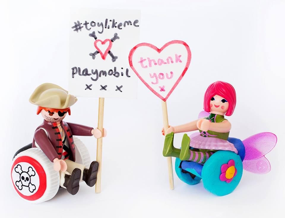 toy like me