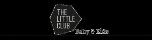 thelittleclub