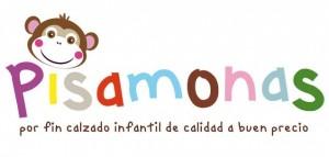 logo-pisamonas