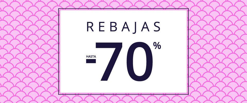 CONGUITOS-REBAJAS