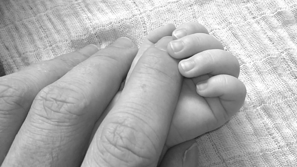 complementar lactancia materna