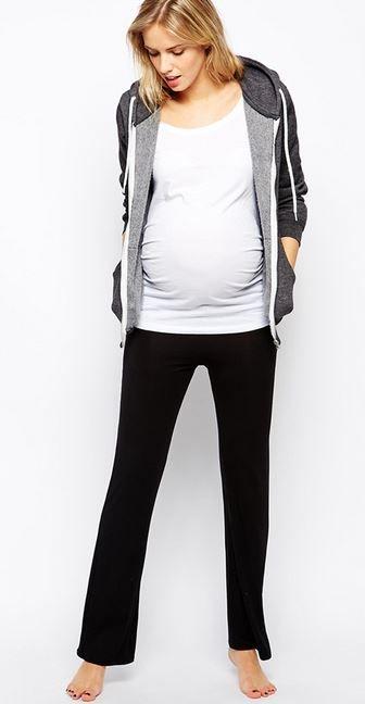 Asos Premama - Pantalon chandal