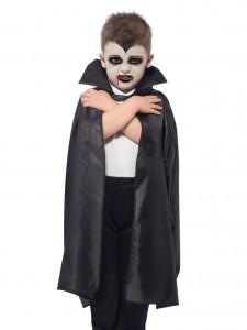 Disfraz original de Drácula para niños