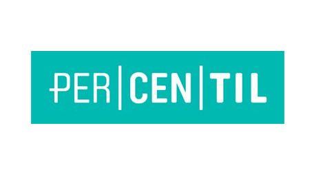 logo-percentil