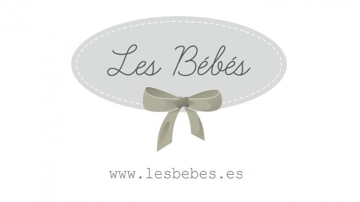 Tienda de ropa de bebes - Les Bebes