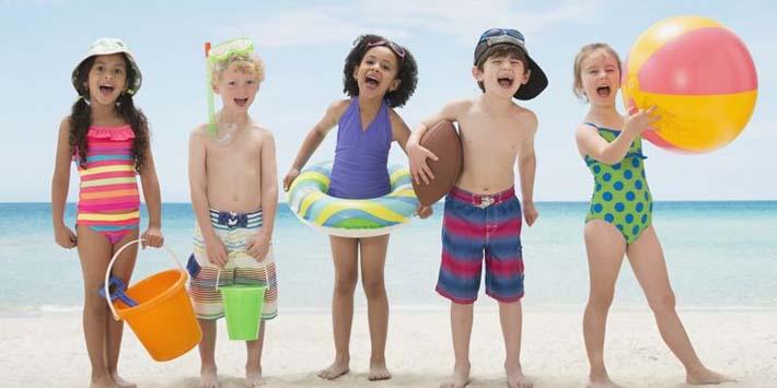 moda-baño-niños-verano-2016