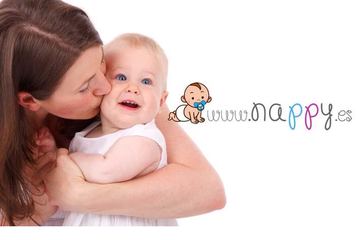 Nappy.es tienda para bebés