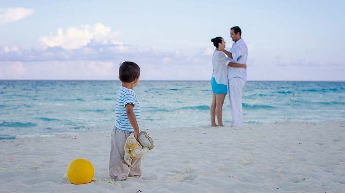 consejos-para-no-perder-a-los-hijos-en-vacaciones