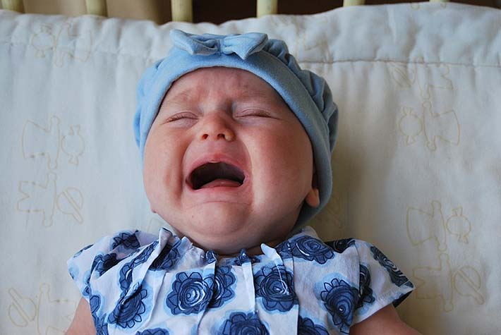 bebe-con-otitis
