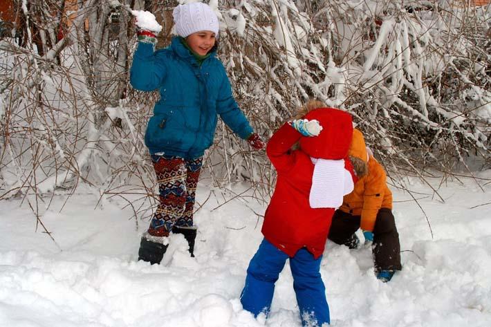 actividades-con-ninos