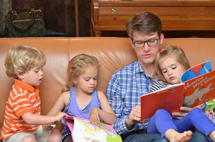 leer-a-nuestros-hijos