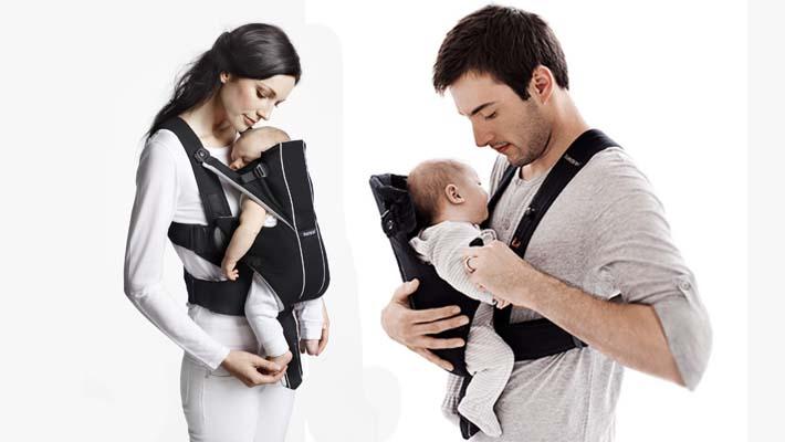 padres-con-portabebe