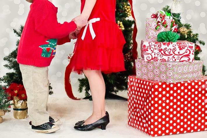 regalos-para-ninos