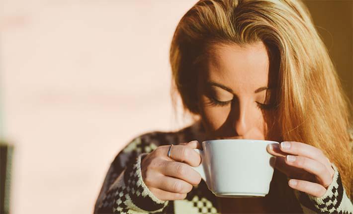 cafeina-durante-el-embarazo