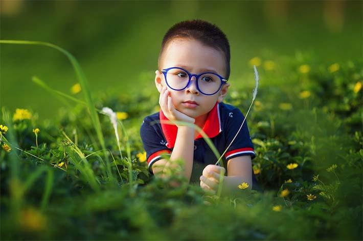 salud-visual-de-los-niños