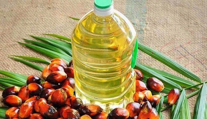 peligro del aceite de palma