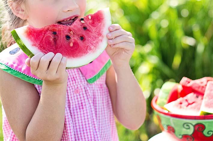 alimentacion-sana-contra-la-obesidad-infantil