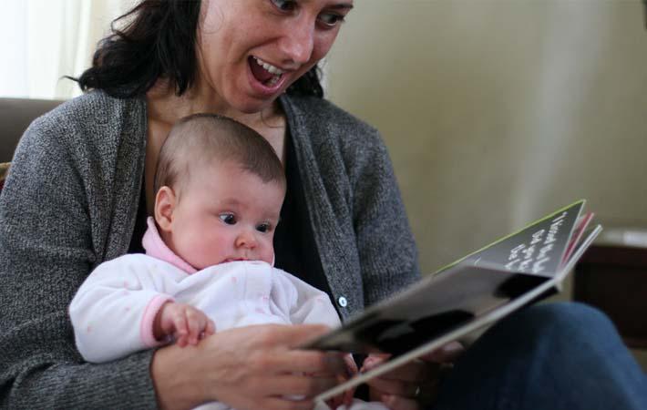 leer-cuentos-a-hijos