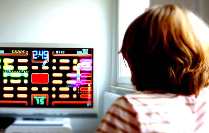 niños-y-videojuegos