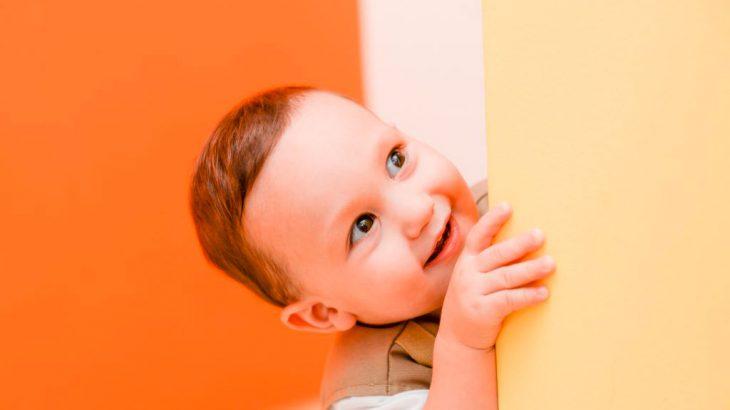 elegir guardería para tu bebé