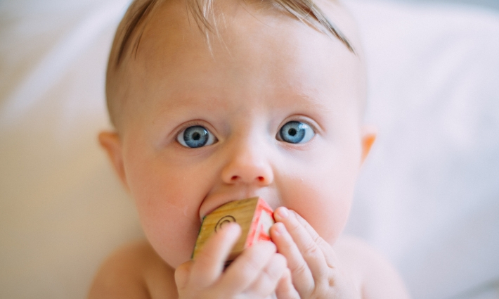 ahorro juguetes bebé