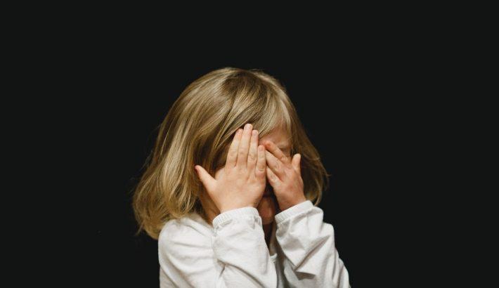 consejos para cuando el niño pega