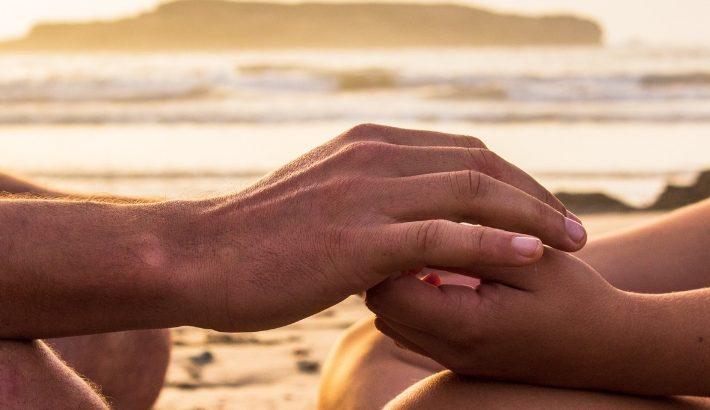 cómo inclucar el mindfulness para niños